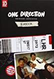 One Direction Take Me Home [Yearbook Edition]