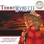 Tammy Winette