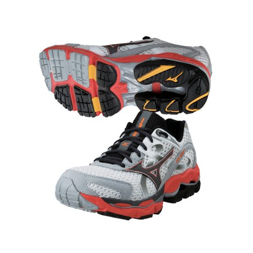 Mizuno Wave Enigma 2 Running Shoes