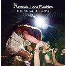 You've Got the Love [Vinyl]