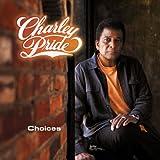 echange, troc Charley Pride - Choices