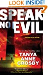 Speak No Evil (An Oyster Point Thriller)