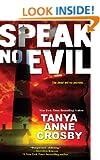 Speak No Evil (Aldridge Sisters)