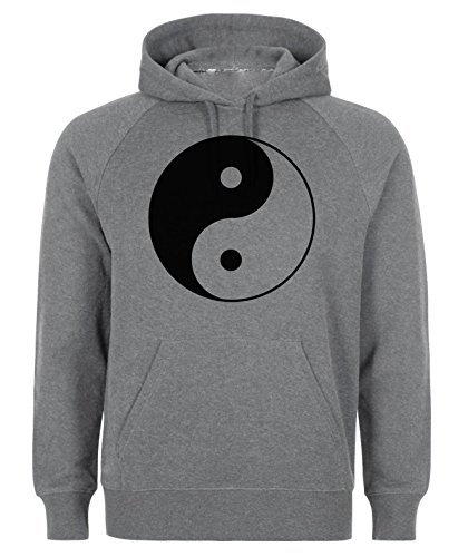 yin-and-yang-eastern-light-and-dark-symbol-unisex-pullover-hoodie-xx-large