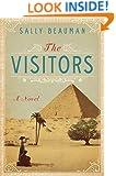 The Visitors: A Novel