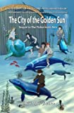 The City of the Golden Sun