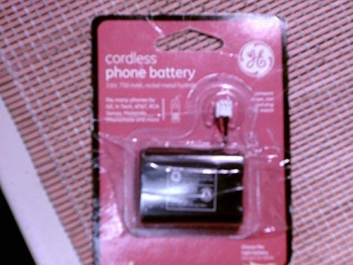 general-electric-cordless-phone-battery-36v-750-mah-36158