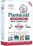 Plantskydd Deer Repellent - 1 lb.