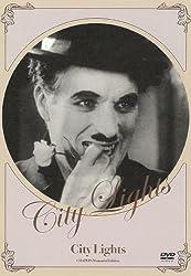【動画】街の灯(1931年)