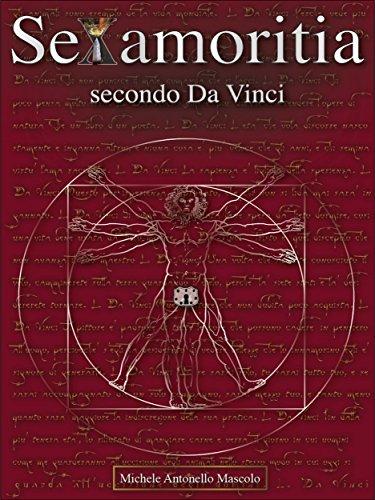 Sexamoritia secondo Da Vinci PDF