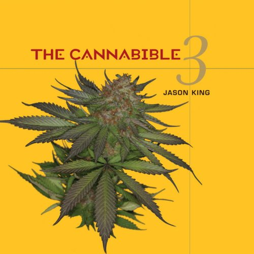 The Cannabible 3 (v. 3)