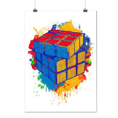 cube-jeu-couleur-torsion-matte-glace-affiche-a1-84cm-x-60cm-wellcoda