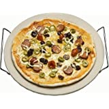 Cadac - 33cm Pizza Stone