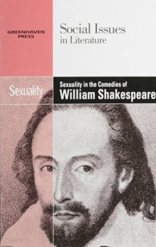 the life and career of william shakespeare