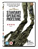 echange, troc Standard Operating Procedure [Import anglais]