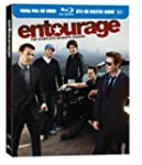 Entourage: The Complete Seventh Seaso...