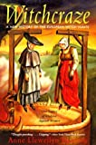 img - for Witchcraze: A New History of the European Witch Hunts book / textbook / text book