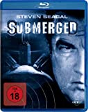 Image de Submerged [Blu-ray] [Import allemand]