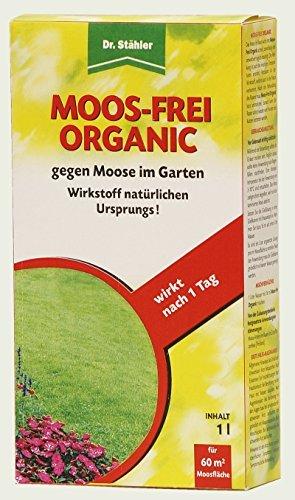 dr-stahler-5438-musgo-libre-de-organic-1-l-musgo-matainsectos