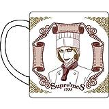 魔人探偵脳噛ネウロ シュープリームSマグカップ