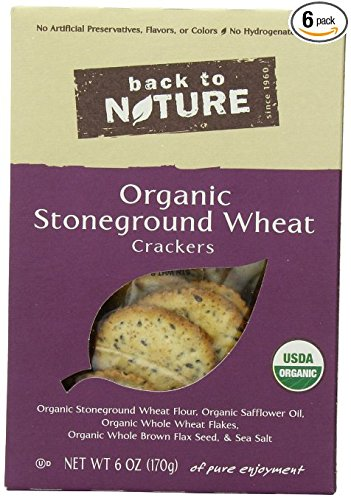 back-to-nature-organic-stone-ground-wheat-crackers-6-ounce-boxes-pack-of-6