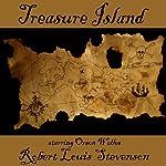 Treasure Island (Dramatised)   Robert Louis Stevenson