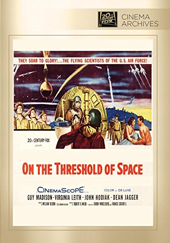 on-the-threshold-of-space