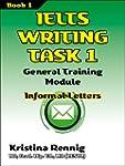 IELTS Writing Task 1 General Training...
