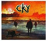 CKY Carver City
