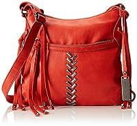 Lucky Brand Charlotte Cross Body Bag from Lucky Brand