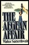 The Aegean Affair