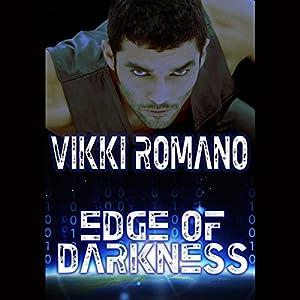 Edge of Darkness Audiobook