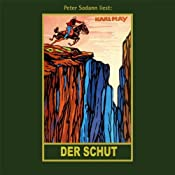 H&ouml;rbuch Der Schut