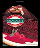 img - for Totally Chocolate Cookbook (Totally Cookbooks) book / textbook / text book