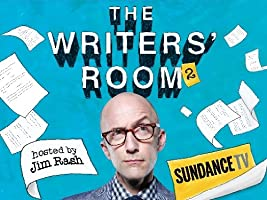 The Writers' Room Season 2 [HD]