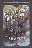 The Constantine Affliction (Pimm and Skye)