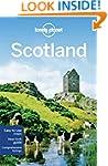 Lonely Planet Scotland 8th Ed.: 8th E...