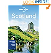 Lonely Planet (Author), Neil Wilson (Author), Andy Symington (Author)  (14) Publication Date: March 1, 2015   Buy new:  $24.99  $17.48  82 used & new from $12.67