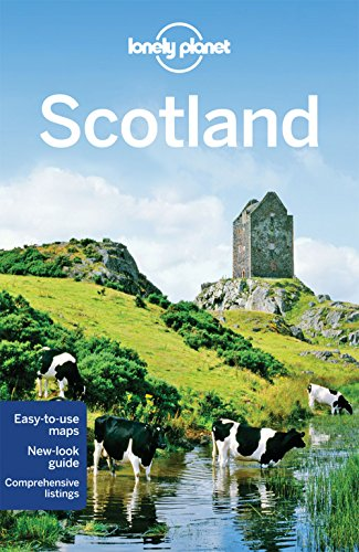 Text and pictures guide to loch fyne scotland infobarrel for Travel guide to scotland