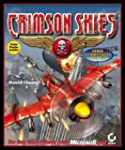 Crimson Skies: Official Strategies an...