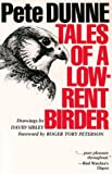 Tales of a Low-Rent Birder