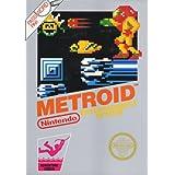 Metroidby Nintendo of America