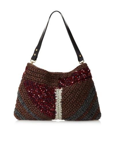 Lorenza Gandaglia Women's Kuni Shoulder Bag