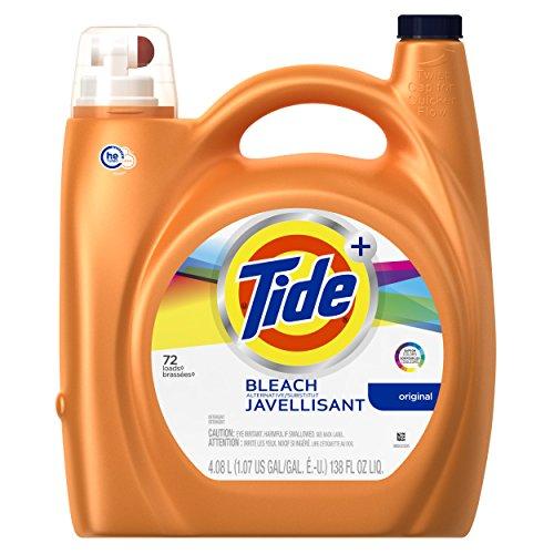 tide-plus-bleach-alternative-liquid-laundry-detergent-original-scent-he-turbo-clean-138-oz-72-loads