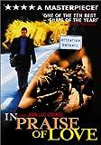 In Praise of Love [DVD] [2001] [Region 1] [US Import] [NTSC]