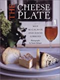 : The Cheese Plate
