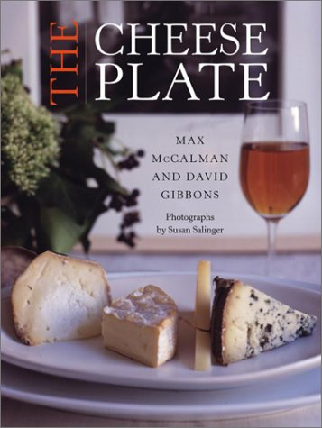the-cheese-plate
