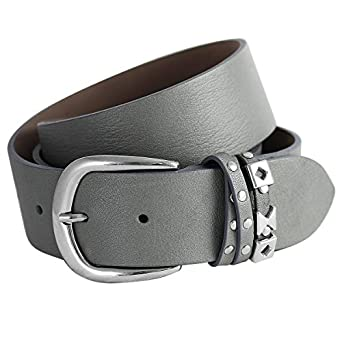 grey belt uk related keywords grey belt uk
