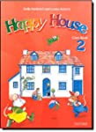 Happy House 2 : Class Book