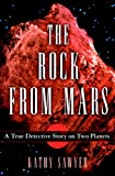 Image of The Rock from Mars: A Detective Story on Two Planets